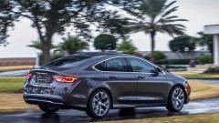 Chrysler 200 2015 - Immagine: 52