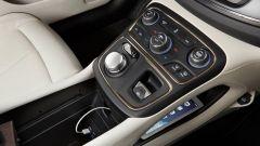 Chrysler 200 2015 - Immagine: 65