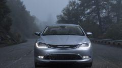Chrysler 200 2015 - Immagine: 13