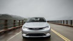 Chrysler 200 2015 - Immagine: 45