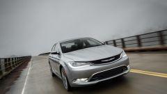 Chrysler 200 2015 - Immagine: 44