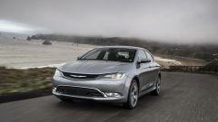Chrysler 200 2015 - Immagine: 43