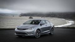 Chrysler 200 2015 - Immagine: 42