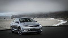 Chrysler 200 2015 - Immagine: 41