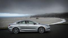 Chrysler 200 2015 - Immagine: 40