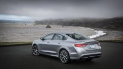 Chrysler 200 2015 - Immagine: 39
