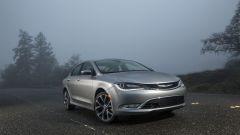 Chrysler 200 2015 - Immagine: 11