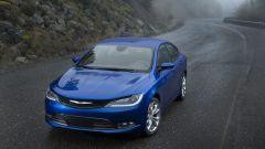 Chrysler 200 2015 - Immagine: 23