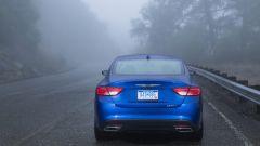 Chrysler 200 2015 - Immagine: 24