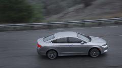 Chrysler 200 2015 - Immagine: 10
