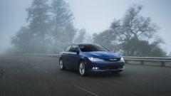 Chrysler 200 2015 - Immagine: 21