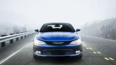 Chrysler 200 2015 - Immagine: 20