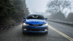 Chrysler 200 2015 - Immagine: 17
