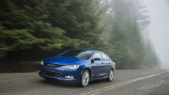 Chrysler 200 2015 - Immagine: 15