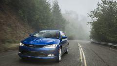 Chrysler 200 2015 - Immagine: 14