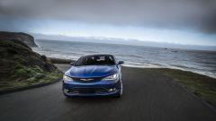 Chrysler 200 2015 - Immagine: 1