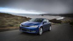 Chrysler 200 2015 - Immagine: 31