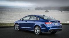Chrysler 200 2015 - Immagine: 30