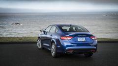 Chrysler 200 2015 - Immagine: 29