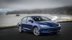 Chrysler 200 2015 - Immagine: 27