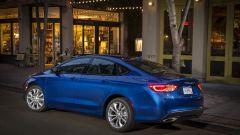 Chrysler 200 2015 - Immagine: 34