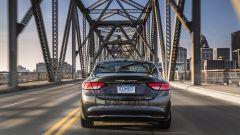 Chrysler 200 2015 - Immagine: 4