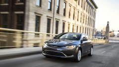 Chrysler 200 2015 - Immagine: 2