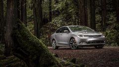 Chrysler 200 2015 - Immagine: 5