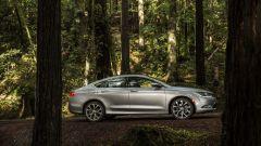 Chrysler 200 2015 - Immagine: 6