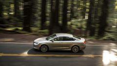 Chrysler 200 2015 - Immagine: 7