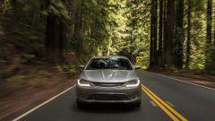 Chrysler 200 2015 - Immagine: 8