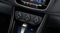 Chrysler 200 Convertible - Immagine: 25