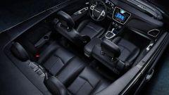Chrysler 200 Convertible - Immagine: 24