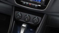 Chrysler 200 Convertible - Immagine: 23