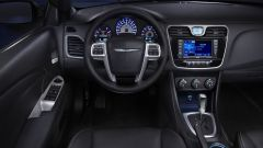Chrysler 200 Convertible - Immagine: 26