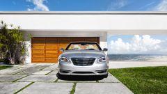 Chrysler 200 Convertible - Immagine: 1