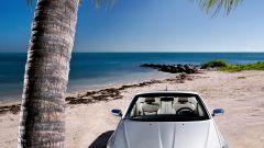 Chrysler 200 Convertible - Immagine: 15