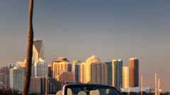 Chrysler 200 Convertible - Immagine: 5