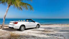 Chrysler 200 Convertible - Immagine: 12