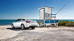 Chrysler 200 Convertible - Immagine: 10