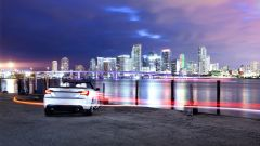 Chrysler 200 Convertible - Immagine: 4
