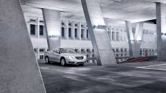 Chrysler 200 Convertible - Immagine: 13
