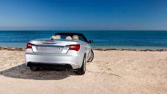 Chrysler 200 Convertible - Immagine: 7