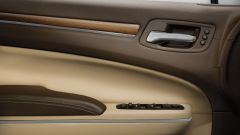 Chrysler 300 Luxury Series - Immagine: 10