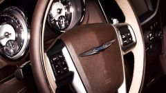 Chrysler 300 Luxury Series - Immagine: 5