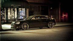 Chrysler 300C John Varvatos Limited Edition - Immagine: 4
