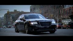 Chrysler 300C John Varvatos Limited Edition - Immagine: 6