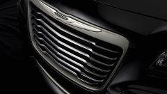 Chrysler 300C John Varvatos Limited Edition - Immagine: 17