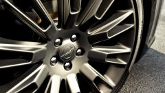 Chrysler 300C John Varvatos Limited Edition - Immagine: 16