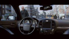 Chrysler 300C John Varvatos Limited Edition - Immagine: 3